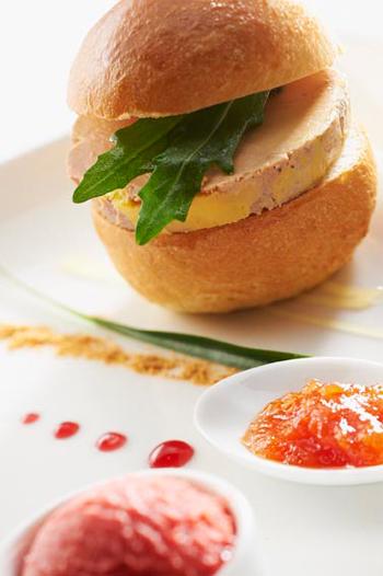 Foie-gras-pogne-3